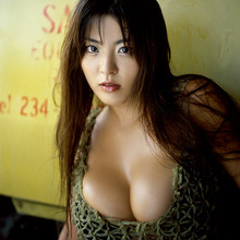 Harumi Nemoto - Picture 19