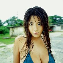 Harumi Nemoto - Picture 1