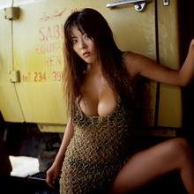 Harumi Nemoto - Picture 20
