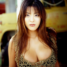 Harumi Nemoto - Picture 21