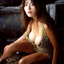 Harumi Nemoto - Picture 23