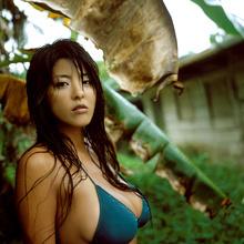 Harumi Nemoto - Picture 24