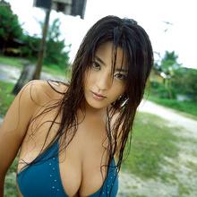 Harumi Nemoto - Picture 3
