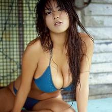 Harumi Nemoto - Picture 6