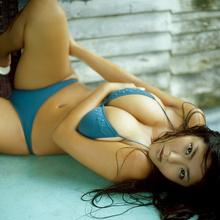 Harumi Nemoto - Picture 7