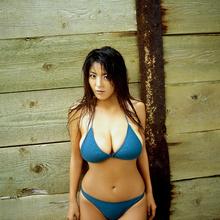 Harumi Nemoto - Picture 9