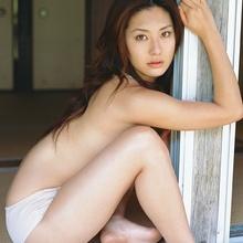 Haruna Yabuki - Picture 10