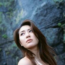 Haruna Yabuki - Picture 22
