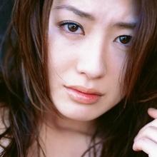 Haruna Yabuki - Picture 5