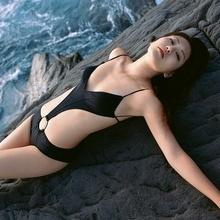 Haruna Yabuki - Picture 16