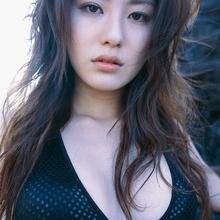Haruna Yabuki - Picture 25