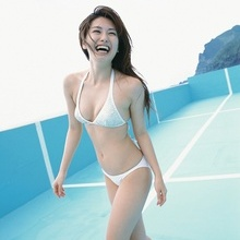 Haruna Yabuki - Picture 24