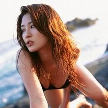 Haruna Yabuki - Picture 14
