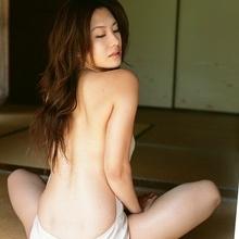 Haruna Yabuki - Picture 17