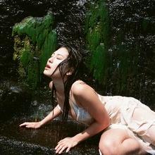 Haruna Yabuki - Picture 18