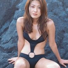 Haruna Yabuki - Picture 19