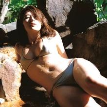 Haruna Yabuki - Picture 2