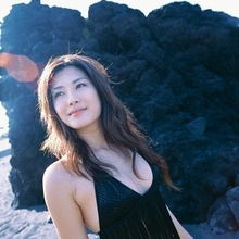 Haruna Yabuki - Picture 3