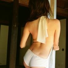 Haruna Yabuki - Picture 12