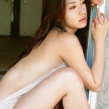 Haruna Yabuki - Picture 20
