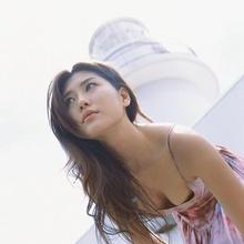 Haruna Yabuki - Picture 6
