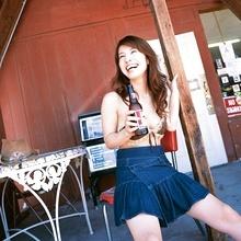 Junko Yaginuma - Picture 12