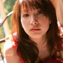 Junko Yaginuma - Picture 17