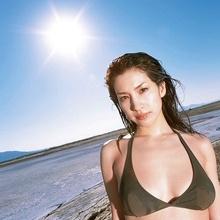 Junko Yaginuma - Picture 1