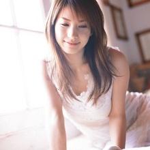 Junko Yaginuma - Picture 24