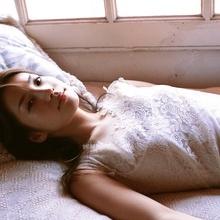 Junko Yaginuma - Picture 6