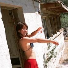Junko Yaginuma - Picture 8