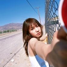 Junko Yaginuma - Picture 10