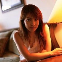 Junko Yaginuma - Picture 22
