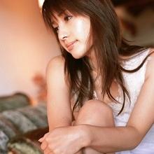 Junko Yaginuma - Picture 3