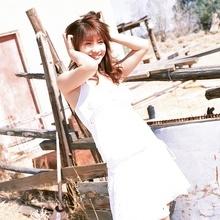Junko Yaginuma - Picture 5