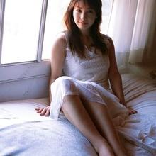 Junko Yaginuma - Picture 19