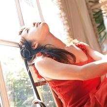 Junko Yaginuma - Picture 13