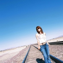 Junko Yaginuma - Picture 20