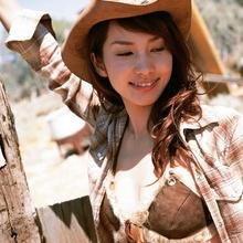 Junko Yaginuma - Picture 21