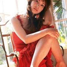 Junko Yaginuma - Picture 23