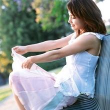 Junko Yaginuma - Picture 14