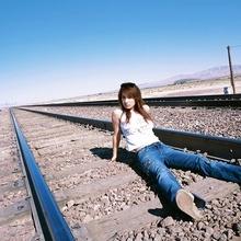 Junko Yaginuma - Picture 4