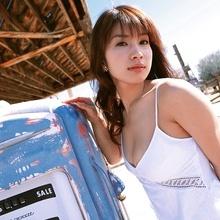 Junko Yaginuma - Picture 18