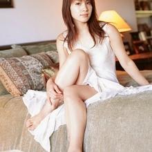 Junko Yaginuma - Picture 25