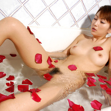 Kaede Matsushima - Picture 19