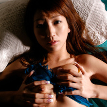 Kaede Matsushima - Picture 7