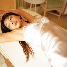 Kaori Manabe - Picture 14