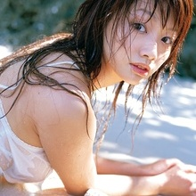 Kaori Manabe - Picture 22
