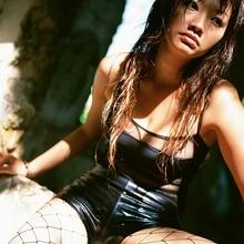 Kaori Manabe - Picture 23