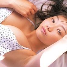 Kaori Manabe - Picture 5